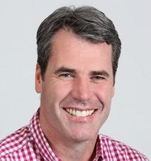 Scott Featherston